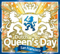 Queensday Webbanner SF v2b